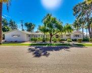1011 W Coronado Road, Phoenix image