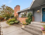 5807 6th Ave NW, Seattle image