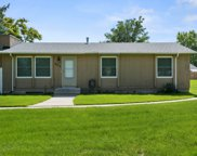 4513 S Stonewood Dr, West Valley City image