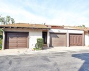 5243     Andalucia Court, Whittier image