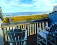 408 Carolina Beach Avenue Unit #17a, Carolina Beach image