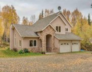 3330 Whiteside Court, Fairbanks image