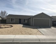 121 Shadow Mountain Drive, Fernley image