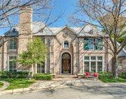 17435 Club Hill Drive, Dallas image