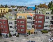1310 N Lucas Place Unit #502, Seattle image