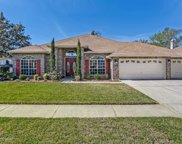 11632 SUMMER HAVEN BLVD N, Jacksonville image