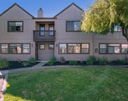180 Gibson Dr 31, Hollister image