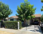 814 W Eden, Fresno image