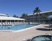 5203 NE 24th Terrace Unit #B112, Fort Lauderdale image