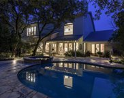 8600 Bell Mountain Dr, Austin image