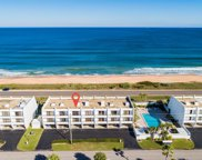 1436 N Central Ave Unit 1436, Flagler Beach image