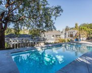 3900 Kingswood Road, Sherman Oaks image