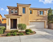 1429 LAMANCE Court, North Las Vegas image