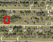 3923 NW 45th LN, Cape Coral image