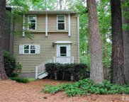 5771 Forest Lawn Court, Raleigh image
