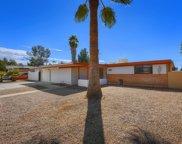 8032 E 2nd, Tucson image
