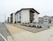301 41st Street Unit #38, Ocean City image