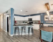 31591 N Sundown Drive, San Tan Valley image