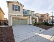 9708  Philta Way, Elk Grove image