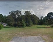 4222 Hwy 28 E, Pineville image