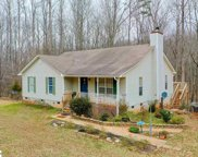450 Waspnest Road, Wellford image