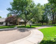 10256 and 10261 W Milclay St, Boise image
