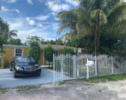 789 Nw 146th St, Miami image