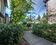 4701 176th St SW Unit A3, Lynnwood image