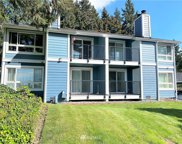 3020 125th Avenue SE Unit #6, Bellevue image