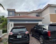 7962 Nw 116th Ave Unit #7962, Doral image