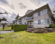 5875 Imperial Street Unit 110, Burnaby image