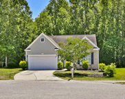 5166 Morning Frost Pl., Myrtle Beach image