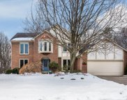 3365 ROCKY CREST, Rochester Hills image