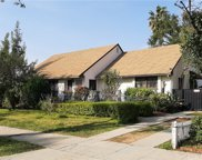 12803 Orange Drive, Whittier image