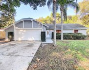 1408 Westdale Avenue, Winter Park image
