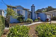 1627 Sweetwood Drive, Daly City image