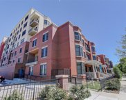 410 Acoma Street Unit 608, Denver image