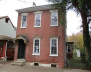 609 King Street, Pottstown image