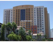 211 FLAMINGO Road Unit #913, Las Vegas image