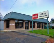 17635 SE MCLOUGHLIN  BLVD, Milwaukie image