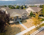 4052 E Sioux St, Eagle Mountain image