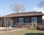 2S511 Continental Drive, Warrenville image
