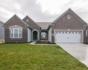 10851 Lost Creek  Court, Indianapolis image