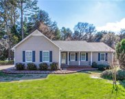 422  Canvasback Road, Mooresville image