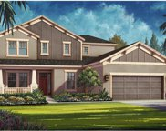 5965 Anise Drive, Palmer Ranch image