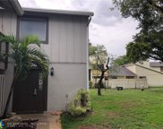 2142 NW 57th Ave Unit 14-A, Lauderhill image