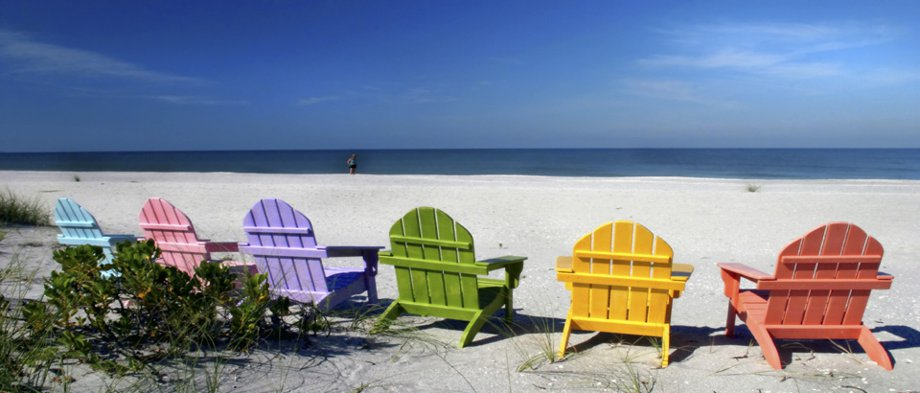 carolina beach foreclosures