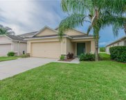 18118 Leamington Lane, Land O' Lakes image