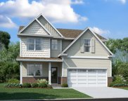 1052 Keeneland Drive #11, Spring Hill image