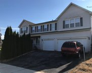 205 Bucktail Drive, Middletown image
